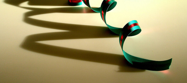 ribbon-photo