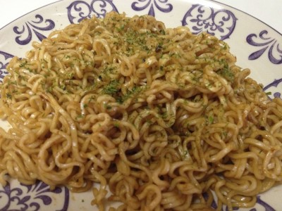 arabian yakisoba finish2 400x300