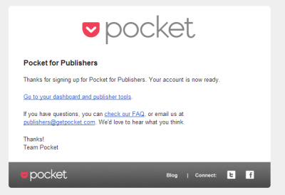 pocket publisher tool active 400x274