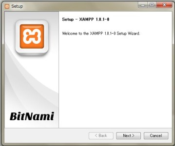 04 xampp for windows install 359x300