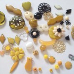 18-yellow-accessory-beads-parts