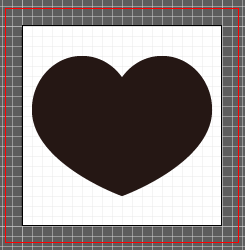 01 icon svg heart1