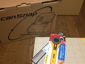 01 scansnap open 300x225