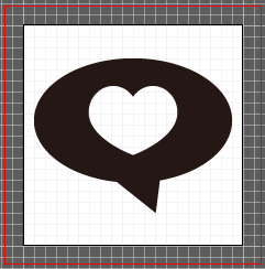 03 icon svg balloon1