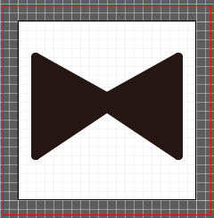 04 icon svg ribbon1