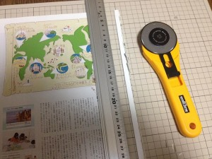 10 scansnap rotary cutter 300x225