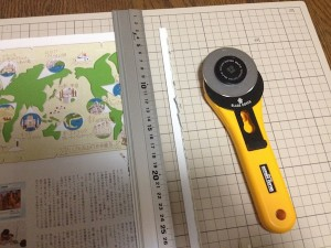 11 scansnap rotary cutter 300x225