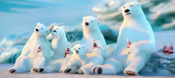 coca-cola-happy-snowbear