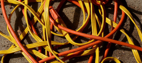 wordpress-cord-tangled
