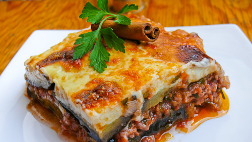greek-food-moussaka