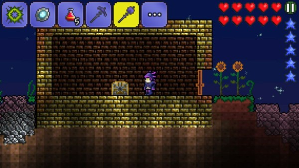 terraria iphone 53 600x338