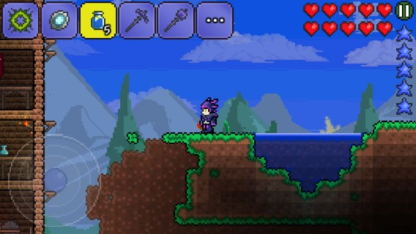 terraria iphone 65 bottled water 600x338