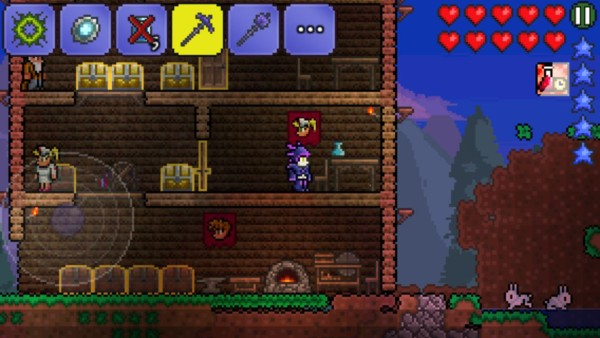 terraria iphone 66 potion crafting 600x338